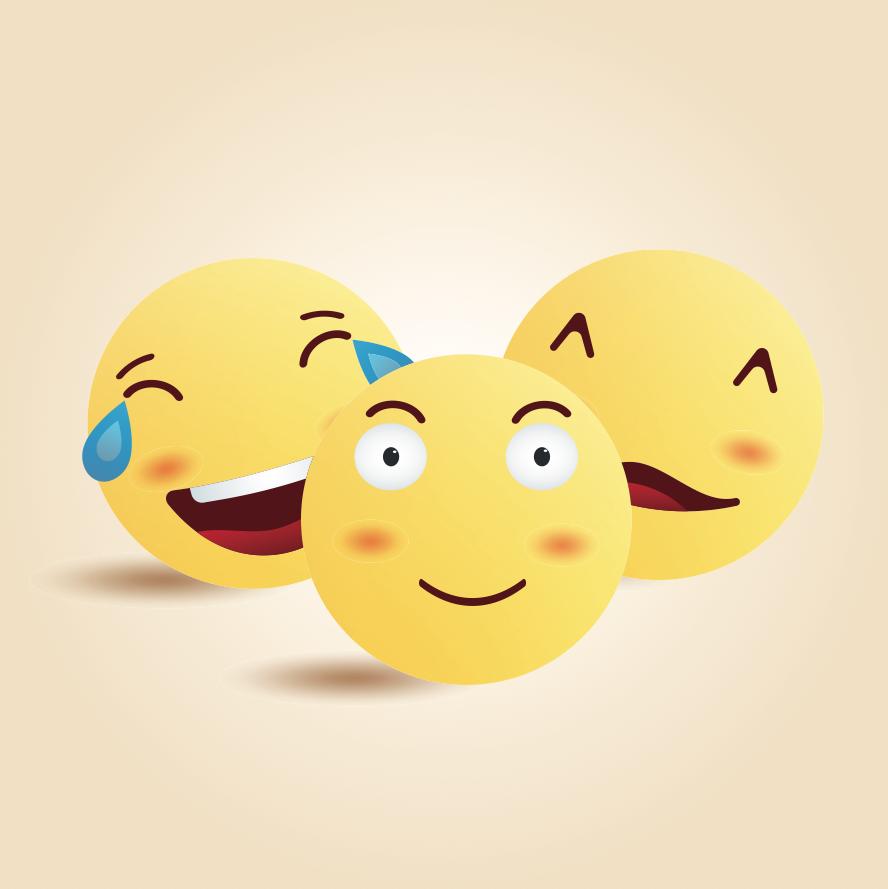 Oeps! Android maakte een hilarisch foutje met hun emoji's
