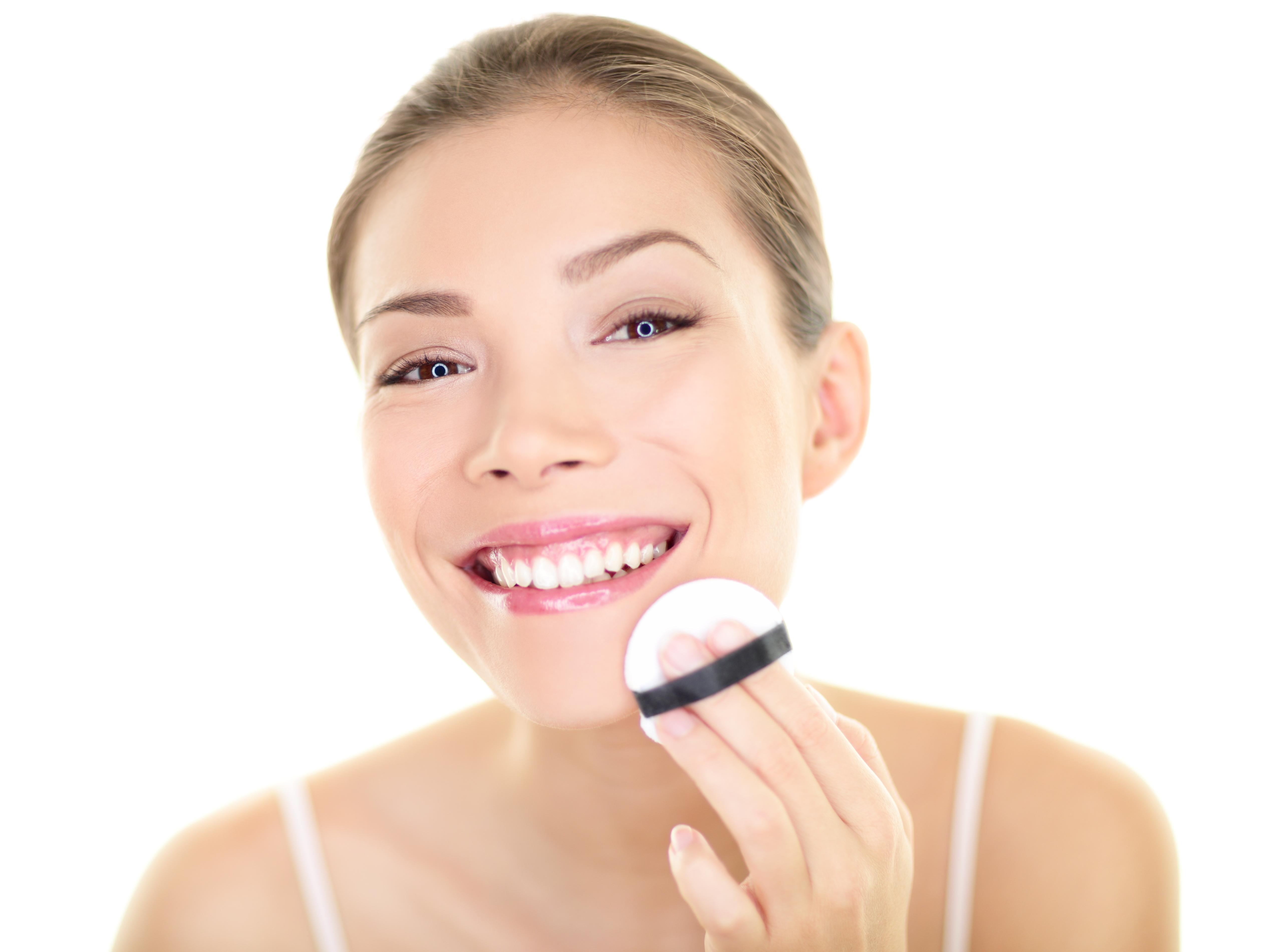 Zien: Het make-up sponsje dat jouw beauty routine voor altijd zal veranderen!