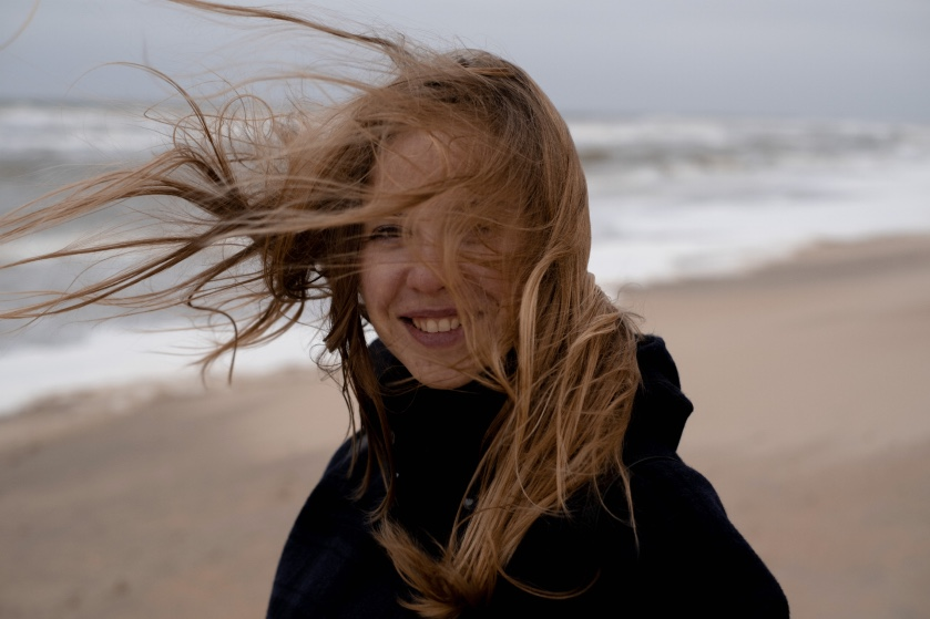 Weersverwachting voor dit weekend: KNMI geeft code geel af wegens zware windstoten