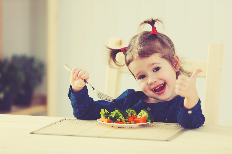 De leukste kindvriendelijke restaurants van Nederland