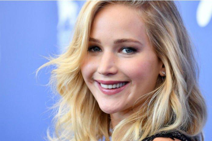 Jennifer Lawrence stopt (tijdelijk) met acteren!