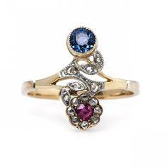 ring33