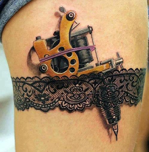 3d-tattoos-14__605