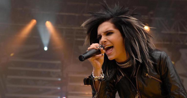 WOW: zo zien de jongens van Tokio Hotel er nu uit