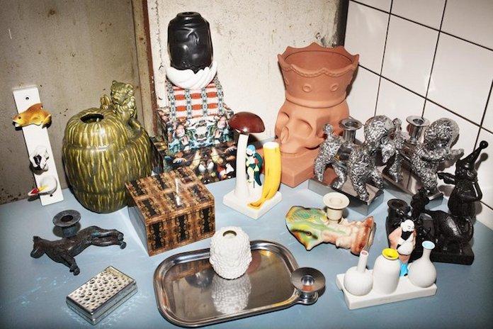 Mooi of lelijk? IKEA lanceert nieuwe collectie met rebelse designer