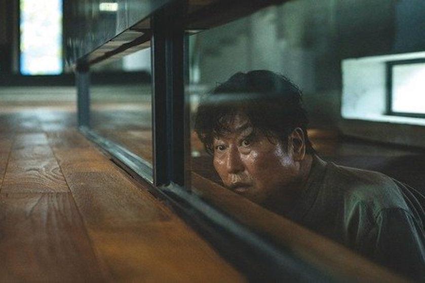 'Beste Film'-Oscar voor het eerst naar niet-Engelstalige film: waarom je 'Parasite' écht moet zien