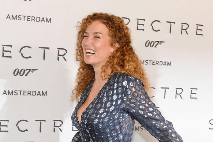 Katja Schuurman: 'Mijn borsten zijn de beste investering van mijn leven'
