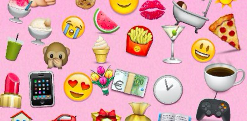 Je emoji op WhatsApp zien er binnenkort anders uit