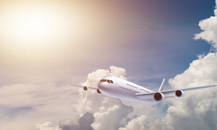 Opnieuw sale bij Ryanair: boek nu de allergoedkoopste vliegtickets