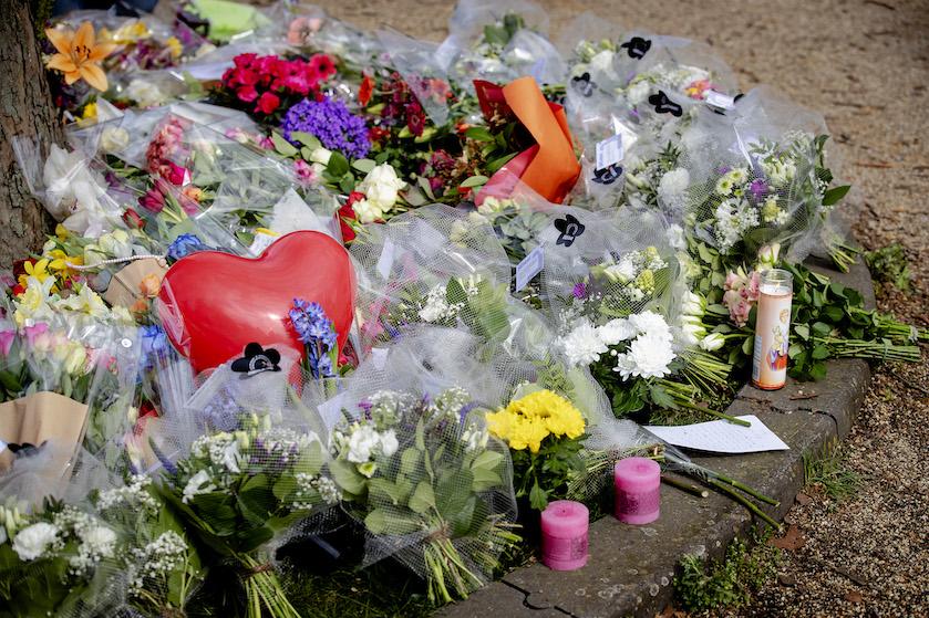 Mooi: buurvrouw van 19-jarig slachtoffer aanslag Utrecht start crowdfundingsactie