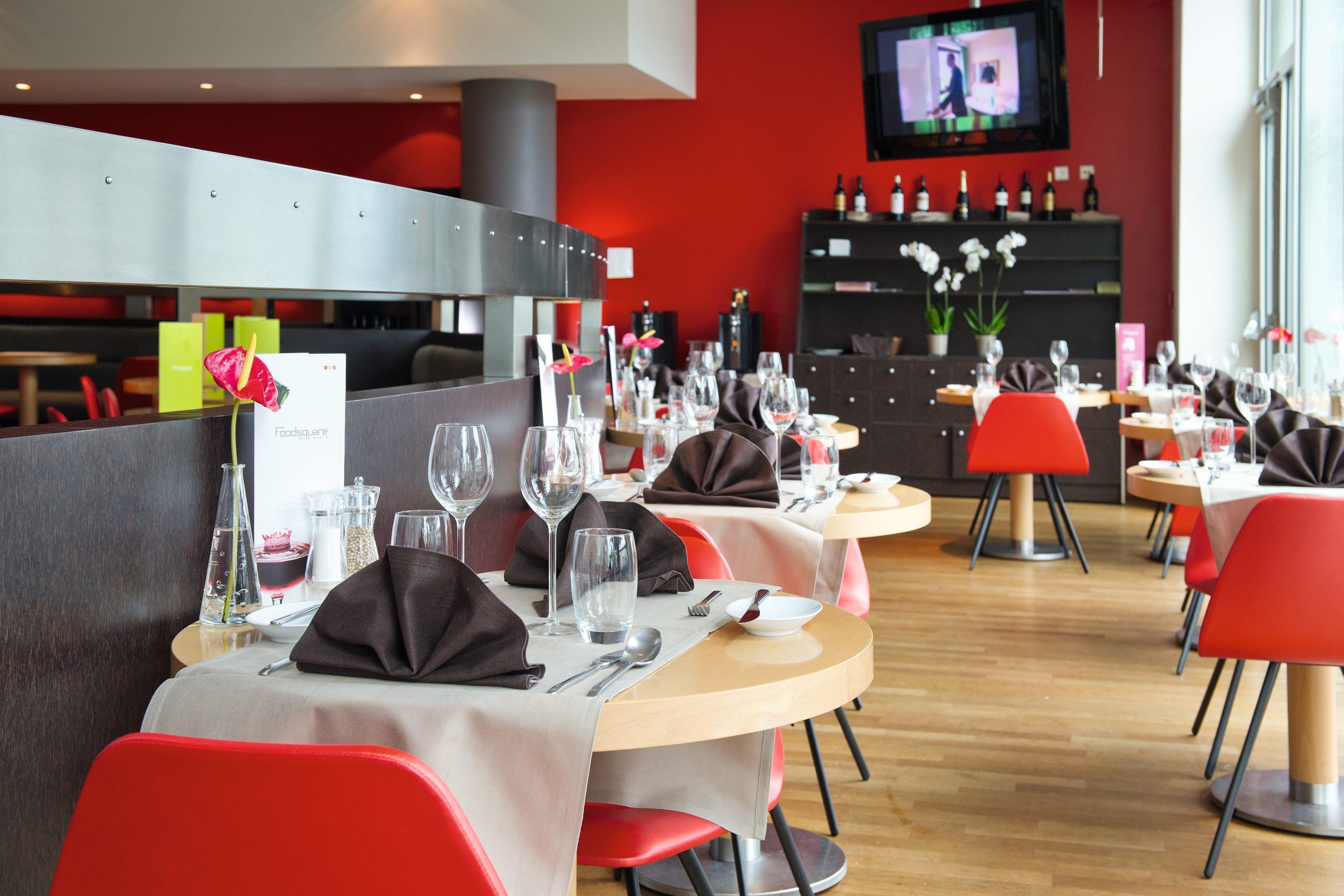 Restaurant Novotel Leuven Centrum Leuven.jpg