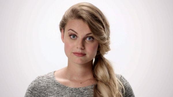 Britt Scholte maakt pesten bespreekbaar tijdens Week tegen Pesten