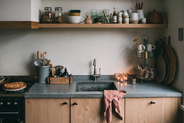 keuken binnenkijker 42