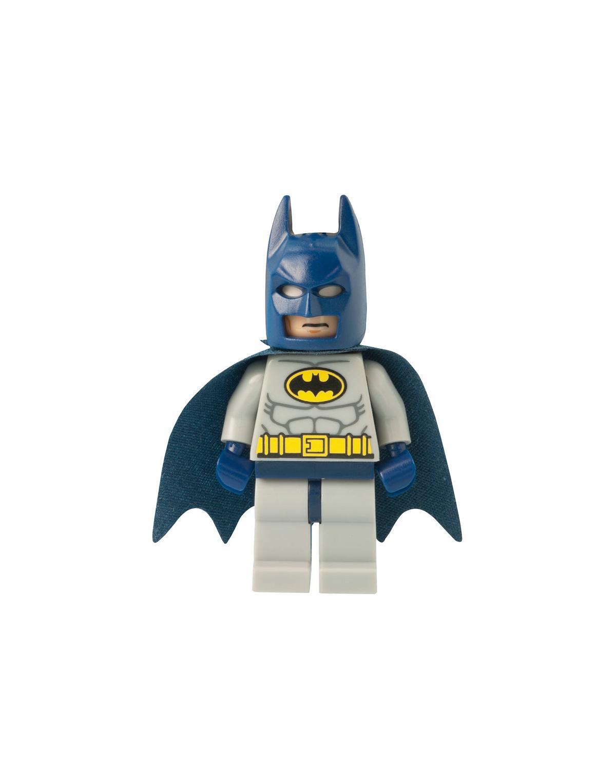 WIN: bioscoopkaartjes voor Batman versus Superman!