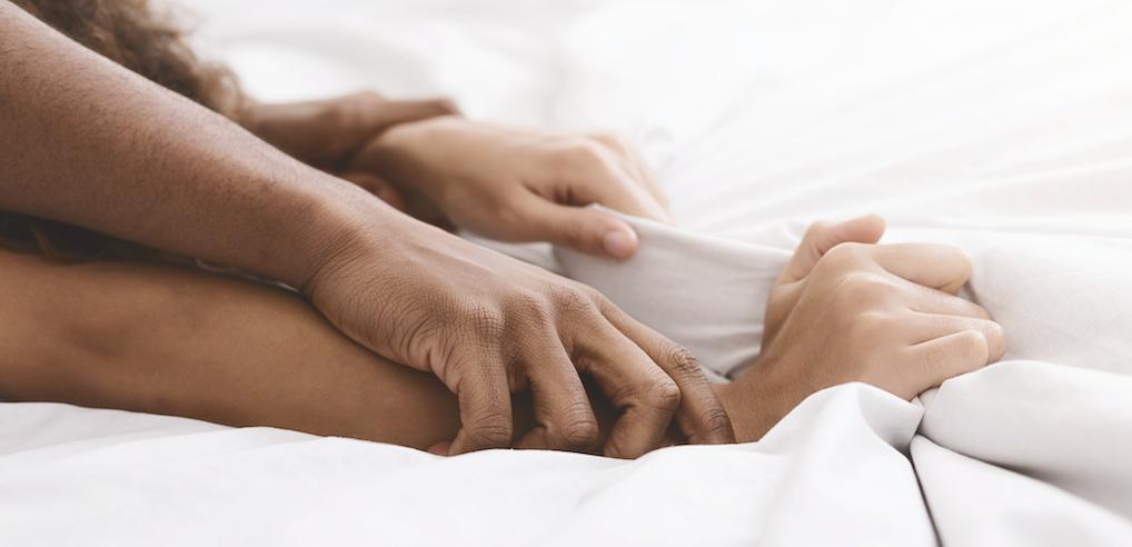 Een prostaatmassage geven voor intensere orgasmes: en zó doe jij het