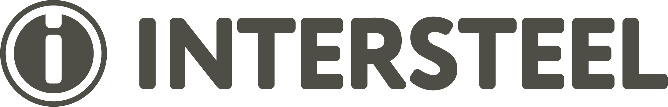 Intersteel logo