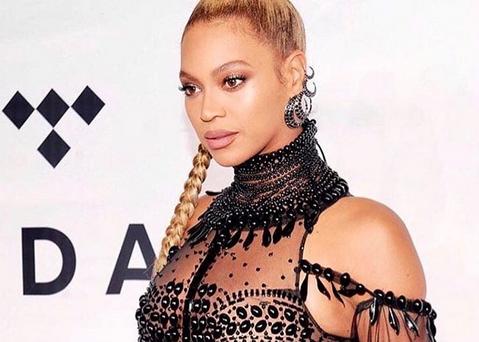 YEAH: Kunnen we binnenkort Beyoncé weer bewonderen in Nederland?
