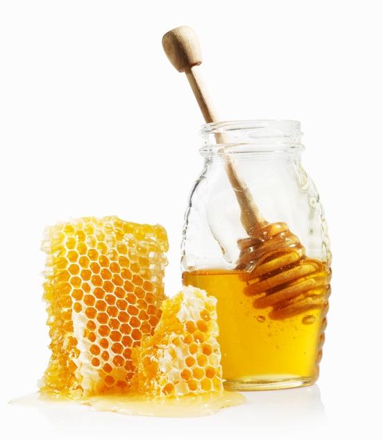 Video: Dus daarom bederft honing niet!
