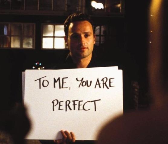 YES: Love Actually krijgt vervolg mét originele cast