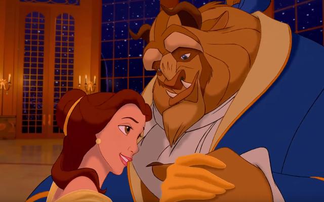 Dit ex-K3'tje speelt Belle in de nieuwe Disneymusical 'Beauty and the Beast'