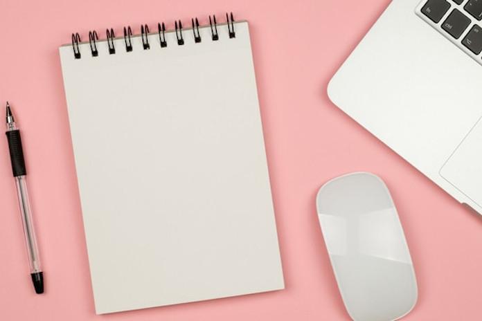 Gezocht: marketingstagiair voor Flair, VIVA en Story