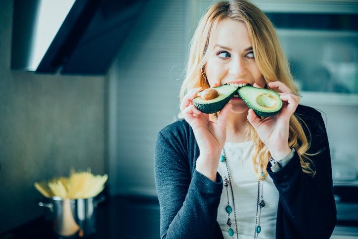 Droomvacature: Dit restaurant zoekt de absolute avocado-lover