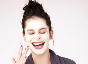 Heerlijke gezichtsmaskers die je makkelijk zelf kunt maken