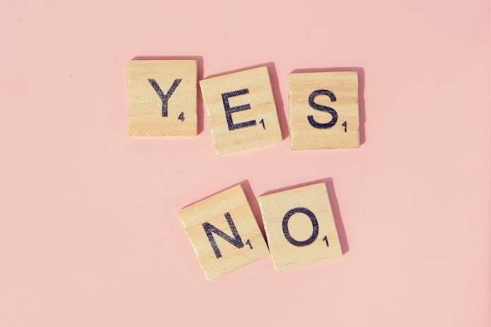 Lezersdilemma: 'Terugverhuizen of blijven?'