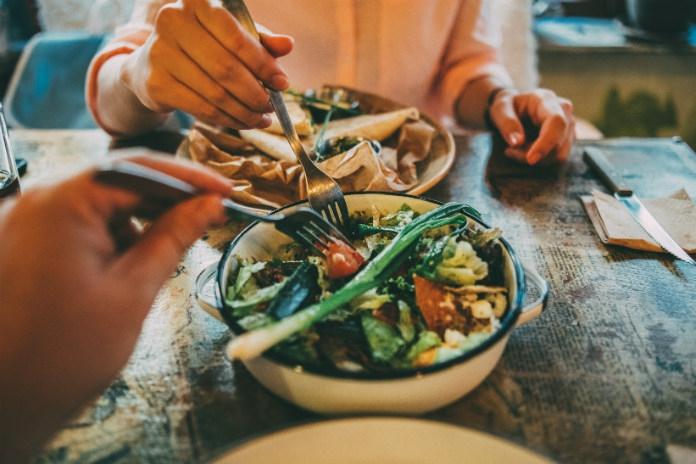 Wáár of niet waar? 5 feitjes of fabels over eten
