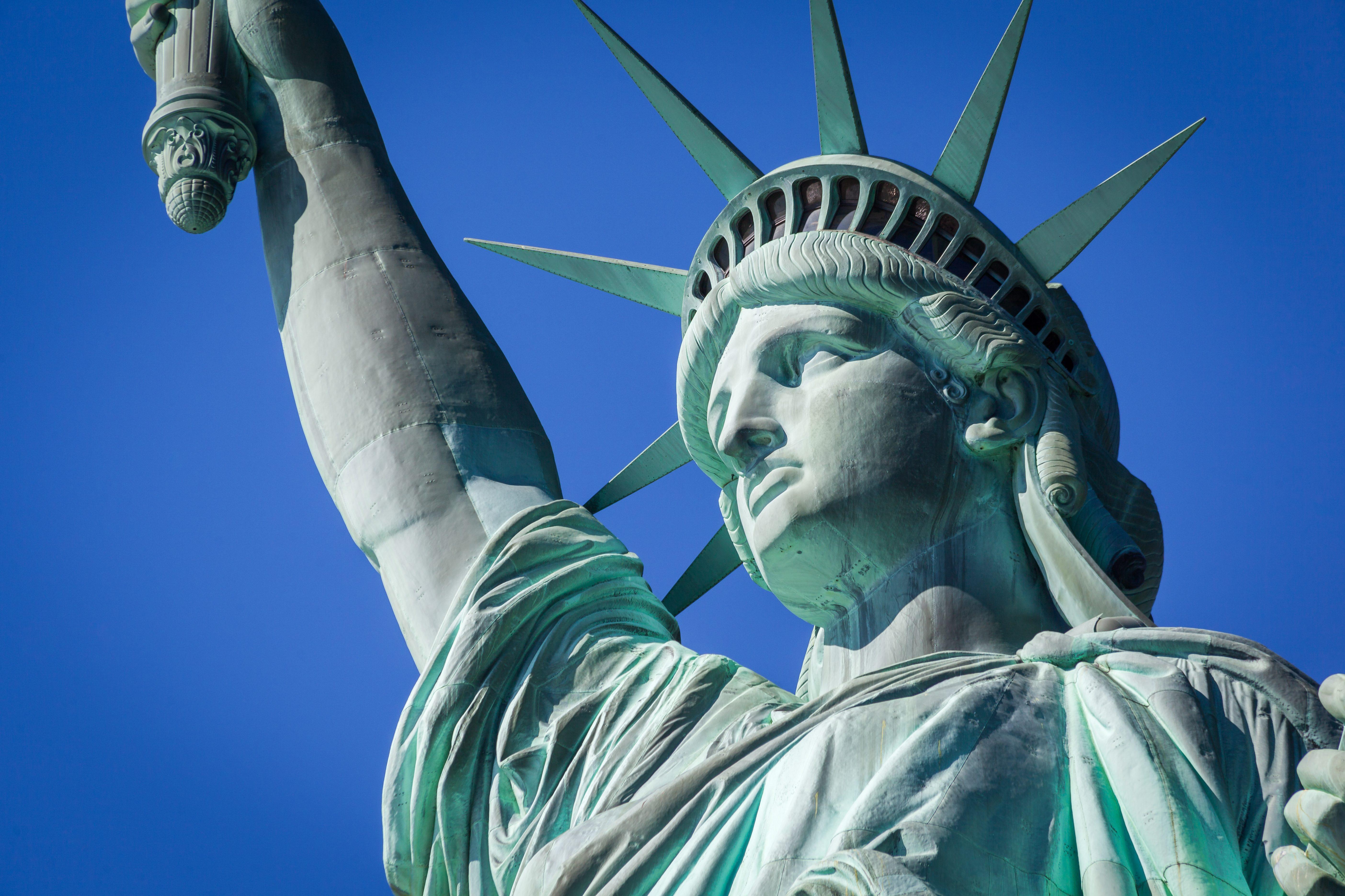 Vlieg voor een prikkie naar New York met deze budgetmaatschappij