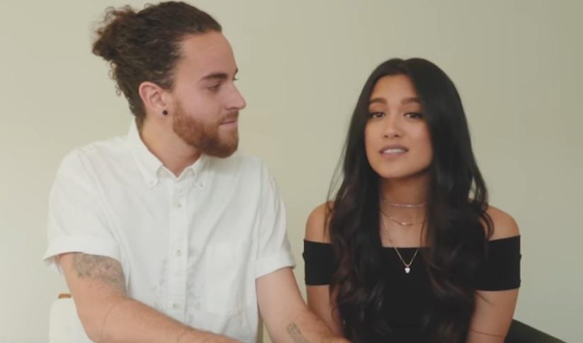 YAY! Us The Duo brengt opnieuw een mash-up van de grootste hits van het afgelopen jaar