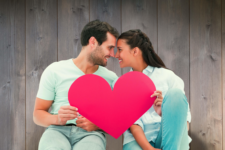 Test: is hij écht verliefd op je?