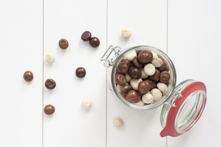Oh my: bij deze supermarkt scoor je deze week een chocolade kruidnootjesvlaai