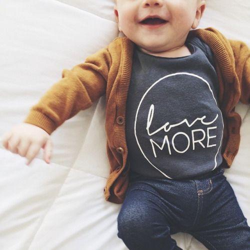 Wow! Onderzoek wijst uit dat je het eerste woordje van je kind kan voorspellen