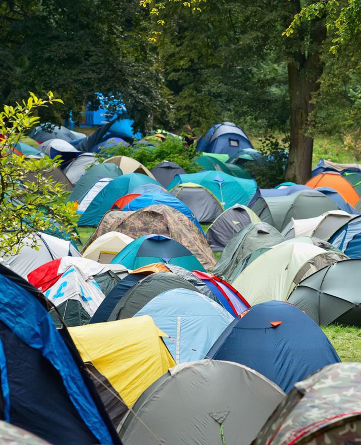 De beste festivaltips