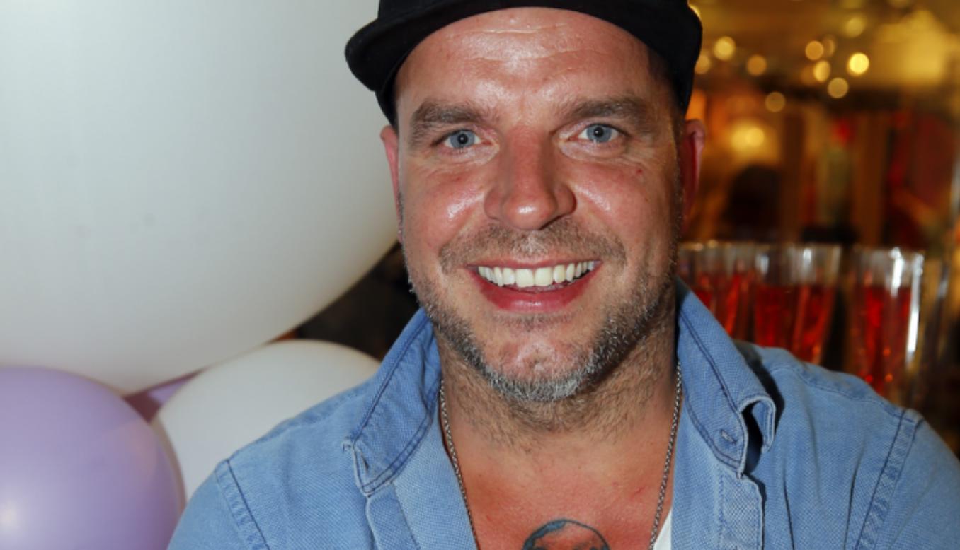 Dochter Andy van der Meijde: 'Sinds de ontmoeting gaat het niet goed met me'