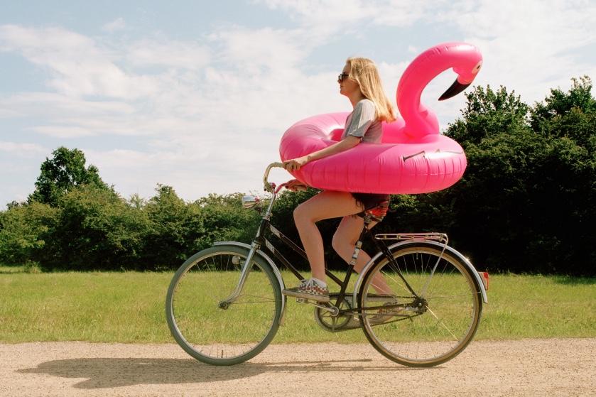 Trek je bikini maar vast aan: dít is wanneer we eindelijk weer zomers weer kunnen verwachten