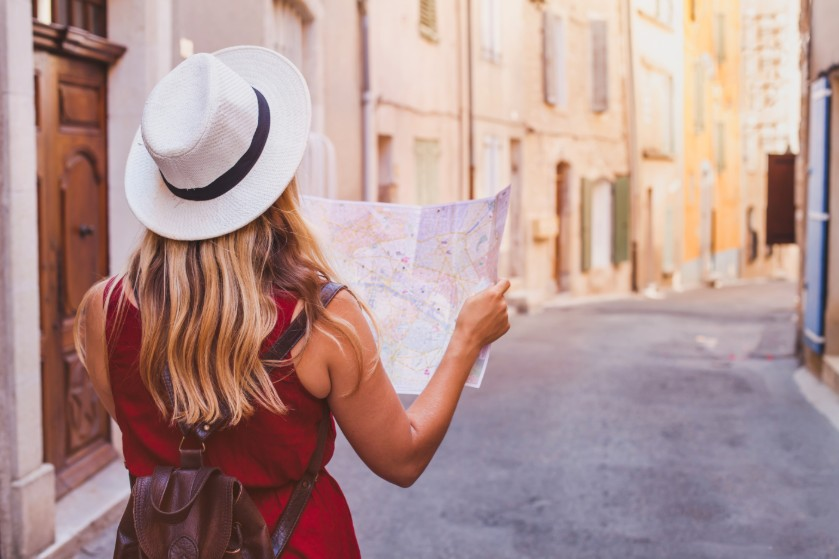 Boeken maar! 5x budgetproof bestemmingen in Europa om te bezoeken