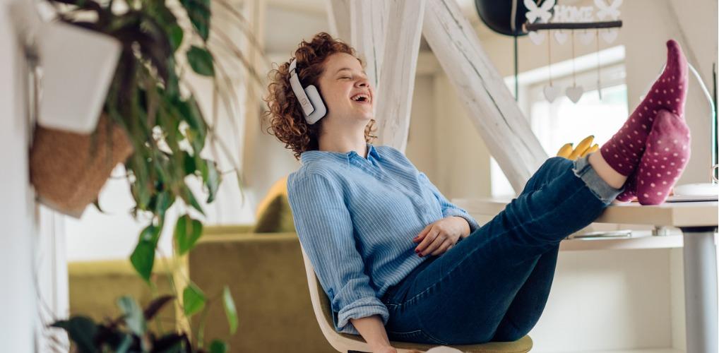 Single? Deze podcasts zijn zéér herkenbaar voor de vrijgezel