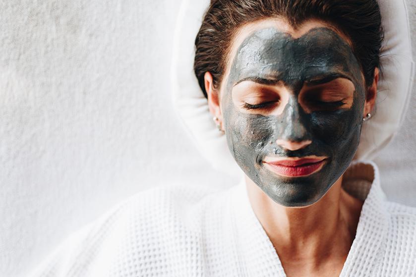 Hoe is het met jouw huid? Tijd voor een goed gesprek!