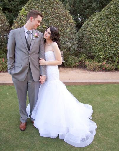 disney-themed-wedding-11