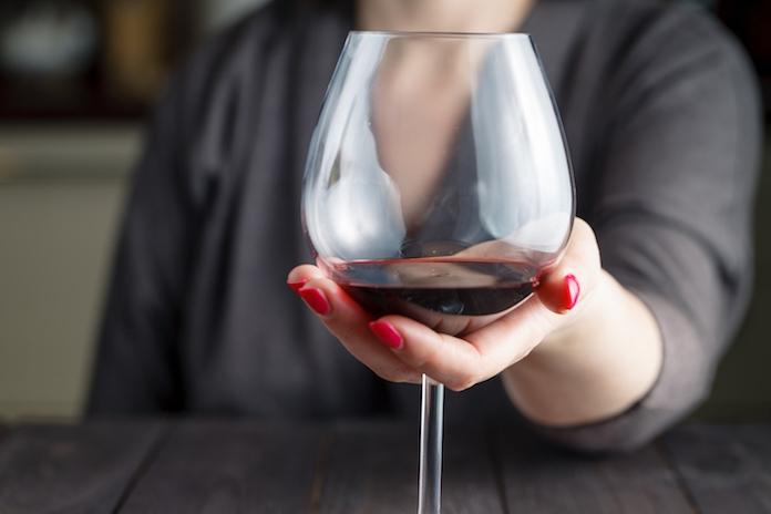 Opgebiecht: 'Ik ben geschorst omdat ik een drankprobleem heb'