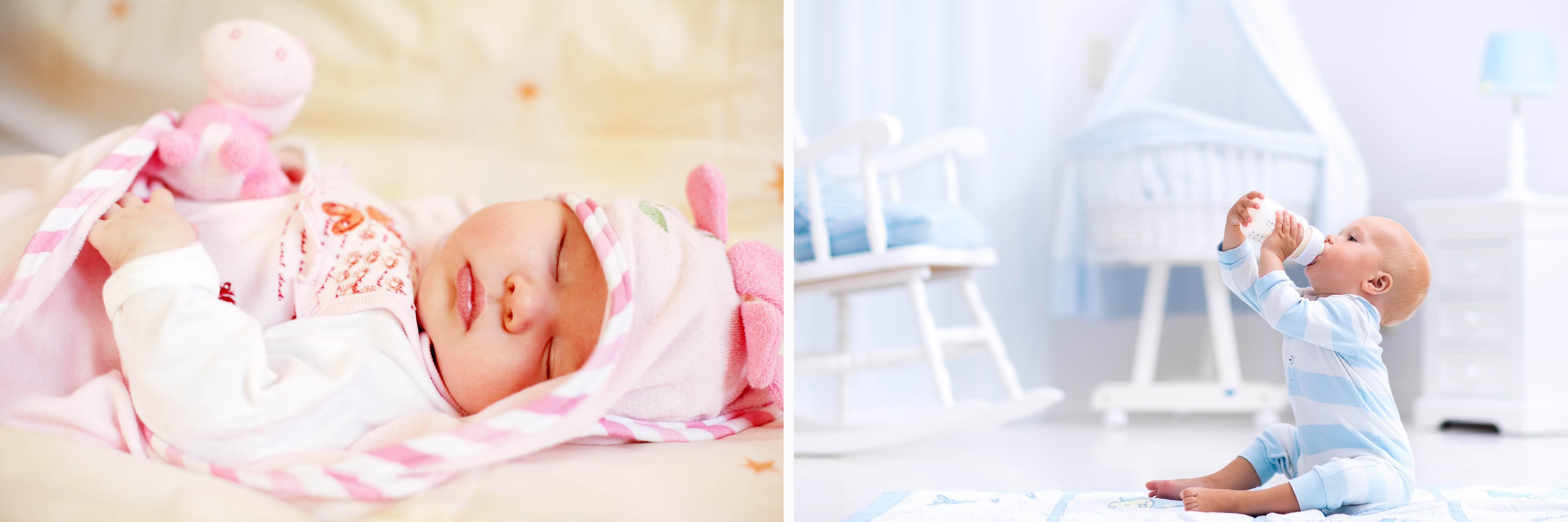 15 verrassende babynamen die met een Z beginnen