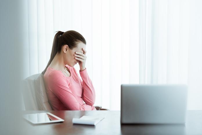 Opgebiecht: 'Ik wilde mijn baas vermoorden'