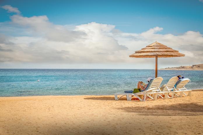 Ga jij binnenkort op vakantie? Deel je ervaring en WIN!