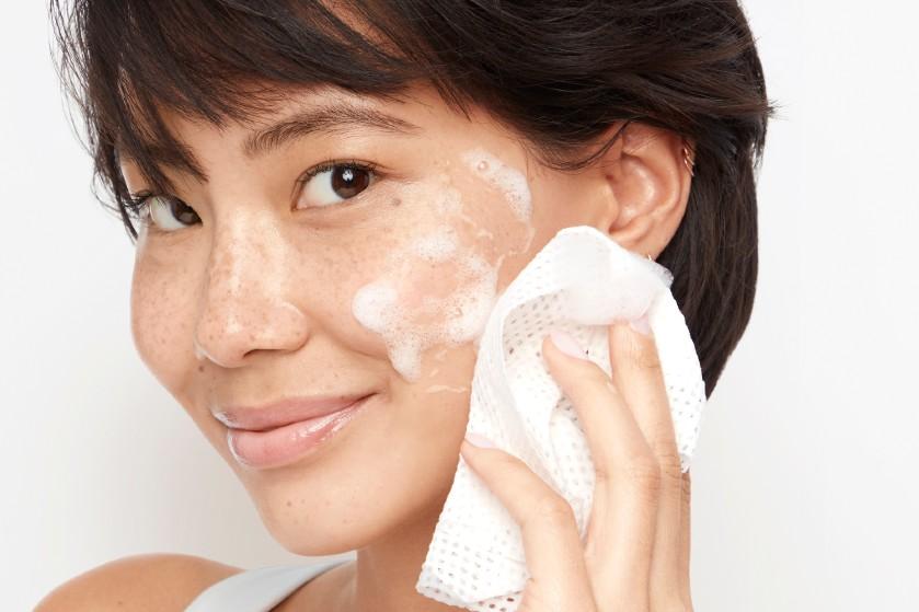 WIN: 7 X een Olaz Cleanse Collection-pakket om je huid flink te verwennen
