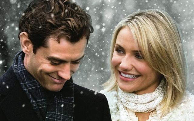 BEWEZEN: van kerstfilms kijken word je rustig