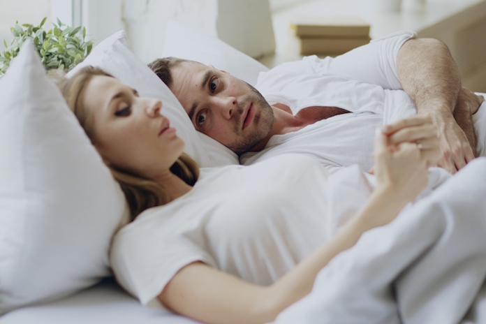 Ieder jaar weer een piek in scheidingen na de zomervakantie: hoe komt dat toch?