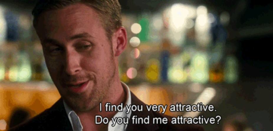 15 foute dingen die mannen doen op datingapps
