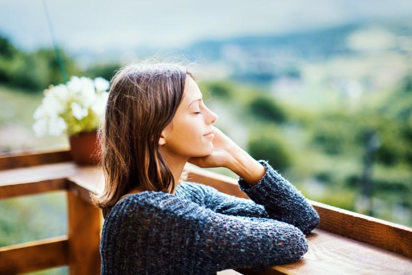 Met deze tips verbeter je je weerstand op natuurlijke wijze